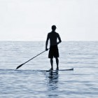 What are Paddleboards?